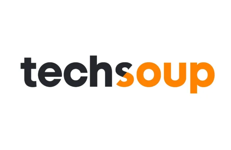 techsoup-launches-covid-19-response-fund